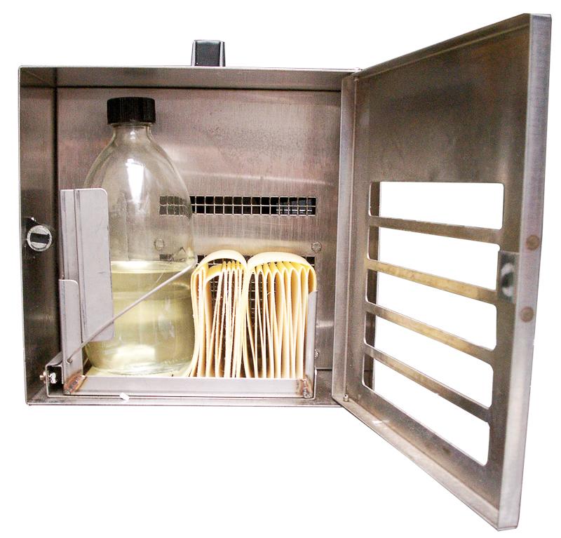 machine odeurs c17 sfx location vente diffuseur fragrances. Black Bedroom Furniture Sets. Home Design Ideas