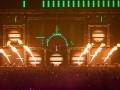 Guetta bercy 2015 low-6
