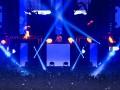 Guetta bercy 2015 low-9